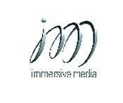 Immersive Media Corp.