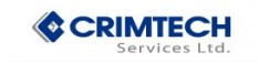 Crimtech Services Ltd.