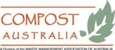 Compost Australia