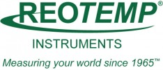 Reotemp Instruments