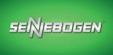 SENNEBOGEN LLC