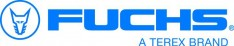 Fuchs Material Handlers Logo