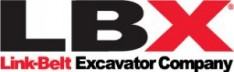 LBX Company Logo