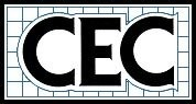 Construction Equipment Company (CEC)