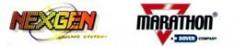 NEXGEN Baling Systems Logo