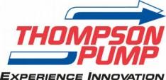 Thompson Pump & Manufacturing, Co. Inc.