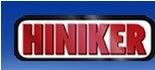 Hiniker Company
