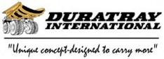 Conymet Duratray