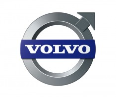 Volvo Trucks North America Logo