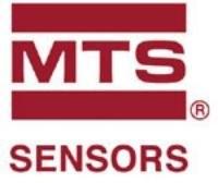 MTS Systems Corporation Logo