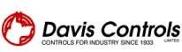 Davis Controls Ltd.