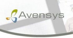 Avensys
