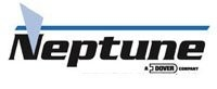 Neptune Chemical Pump Co., Inc.