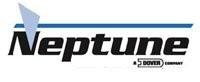 Neptune Chemical Pump Co., Inc.