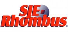 SJE-Rhombus Controls