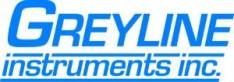 Greyline Instruments Inc.