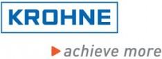 KROHNE, Inc. Logo