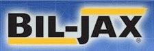 Bil-Jax, Inc.