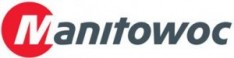 Manitowoc Company, Inc Logo