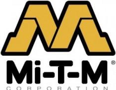 Mi-T-M Corporation Logo