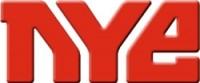 Nye Manufacturing Ltd.