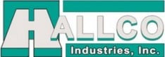 Hallco Manufacturing Co.