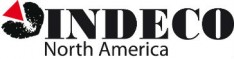 Indeco North America Logo