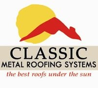 Classic Metal Roofing Systems