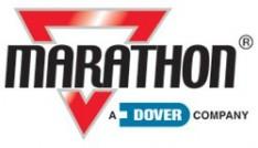 Marathon Equipment Company Logo