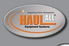 Haul-All Equipment Systems