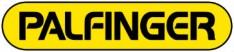 Palfinger North America Logo