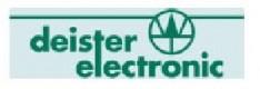 Deister Electronic, Inc.