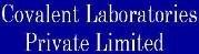 Covalent Laboratories