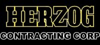 Herzog