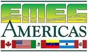 EMEC Americas, Inc. Logo