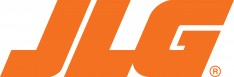 JLG Industries Inc. Logo