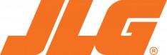 JLG Industries Inc. Logo