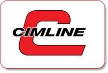 Cimline, Inc.