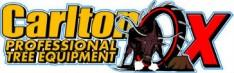 J P Carlton Co Logo