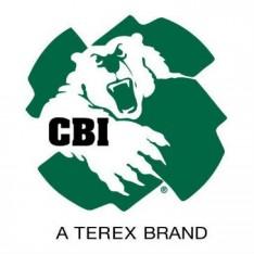 Continental Biomass Industries, Inc.