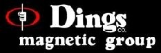 Dings Co. Magnetic Group