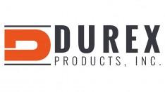 Durex Products, Inc. Logo