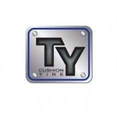 TY Cushion Tire, LLC