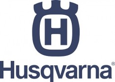 Husqvarna Construction Products Logo