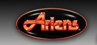 Ariens Company Logo