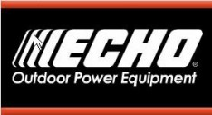 Echo Power Equipment Canada Logo