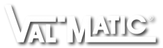 Val-Matic Valve & Mfg. Corp. Logo