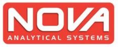 Nova Analytical Systems Inc.