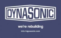 Dynasonics