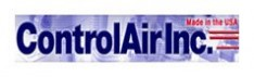 ControlAir Inc. Logo
